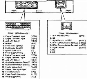 Toyota Vios Engine Wiring Diagram Di 2020