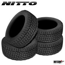 performance tires  sale ebay