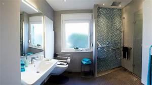Badezimmer Günstig Renovieren : sch n badezimmer g nstig renovieren badezimmer selbst ~ Sanjose-hotels-ca.com Haus und Dekorationen