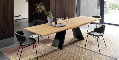 Home Gallery Design Furniture by Home Furniture Italian Design Furnishing By Calligaris