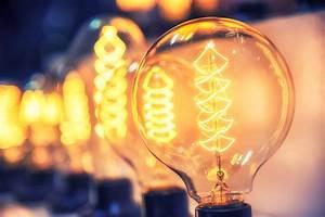 Comparatif Tarifs électricité : comparatif abonnement electricit ~ Medecine-chirurgie-esthetiques.com Avis de Voitures