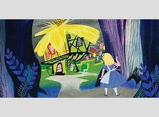 MAGIC, COLOR, FLAIR the world of Mary Blair The Walt