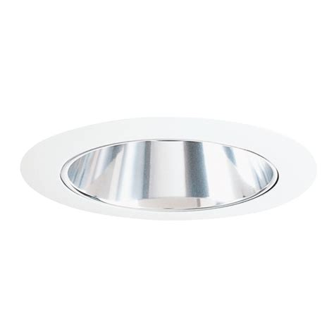 5 inch recessed light enclosed cone for 5 inch recessed housing 216 cwh