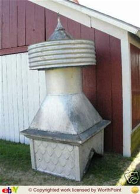 antique cupola for sale barn cupola antique vintage copper vane glass
