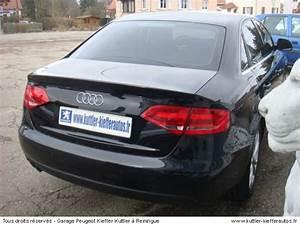 Audi Q7 Occasion Le Bon Coin : voiture occasion audi mary satterfield blog ~ Gottalentnigeria.com Avis de Voitures
