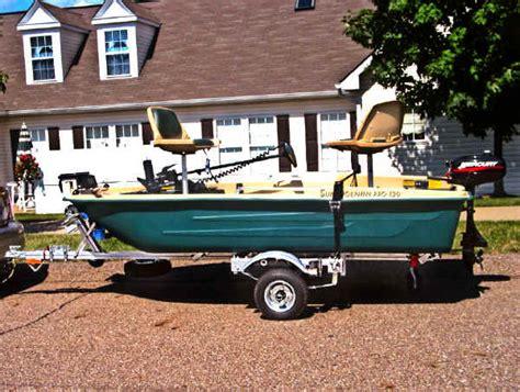 Small Boat Trailer Width by Castlecraft Trailex Trailers Small Boat Trailer Small