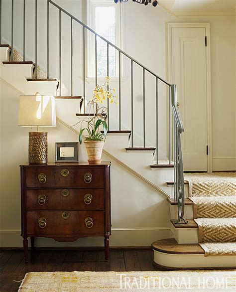 Updated Birmingham Home by Updated Birmingham Home Traditional Home