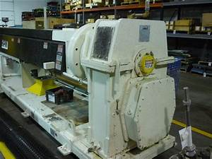 Used Cnc Machines  Metal Cutting Equipment
