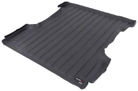 2016 ram 1500 truck bed mats weathertech