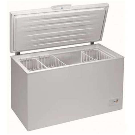 Congelateur 360 Litres  Nous équipons La Maison Avec Des