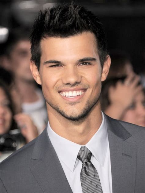 twilights taylor lautner set  star  bbc  comedy