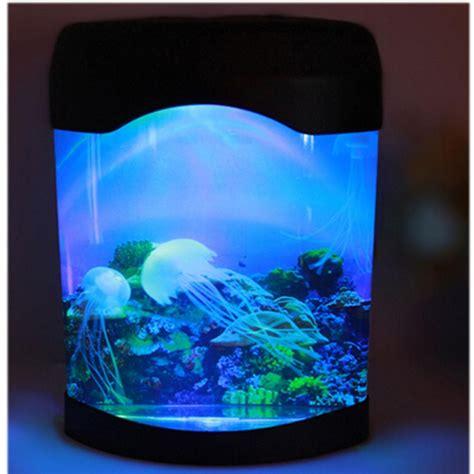 jellyfish mood l jellyfish wont sink save 64 signstek creative led artificial jellyfish