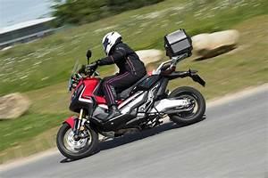 Honda X Adv : mcn fleet hooray for the honda x adv ~ Kayakingforconservation.com Haus und Dekorationen