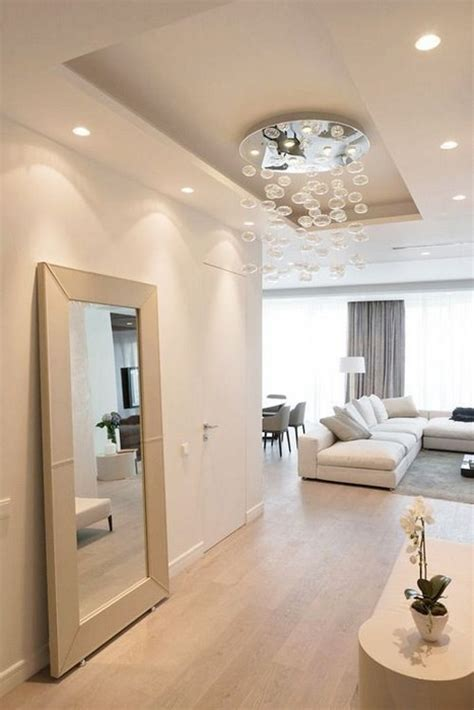 32 Interior Designs With Free Standing Mirrors  Interior