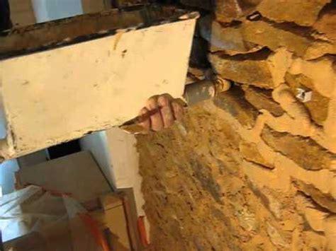 enduire un mur en exterieur 19 d233mo joint de avec compact pro doovi wasuk
