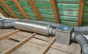 Klimaanlage Selber Einbauen : zentrale l ftungsanlage selbst einbauen klimaanlage und heizung zu hause ~ Yasmunasinghe.com Haus und Dekorationen