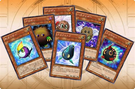 Yu Gi Oh Winged Kuriboh Deck by Kuri Yu Gi Oh It S Time To Duel