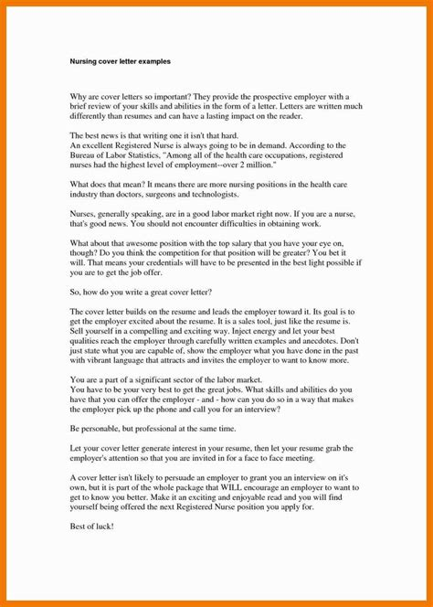 dynamic cover letters examples mysafetglovescom