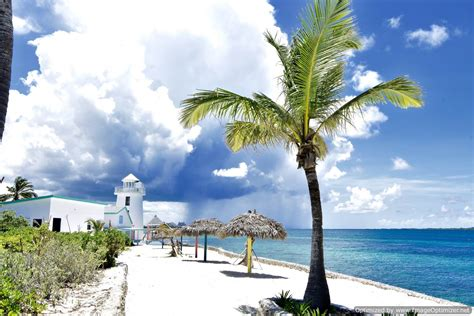 pearl island bahamas perfect weddings