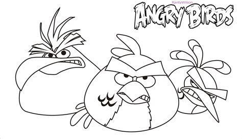 Angry Bird Kids Costume - Meningrey