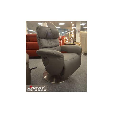 verin gaz fauteuil bureau fauteuil relax manuel cuir dossier à vérin gaz socle
