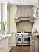 Another Great Home Design Ideas Home Design Home Designs Interior With Walnut Wooden Cabinets And Island And Stainless Steel Cabinet Images Of Wooden Cabinet With Glass Doors Images Picture Are Ideas New Inspiration Lowes Kitchen Cabinets Rich Pure White White Cabinets