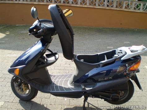 spardose nicht zu öffnen p2270008 honda bali 100 ex sitzbank ist nicht zu 214 ffnen was kann ich tun motorroller