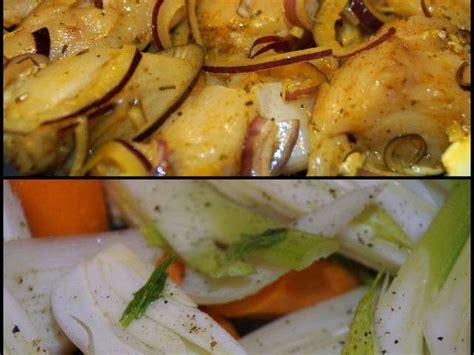 recette cuisine quotidienne recettes de poulet de la cuisine quotidienne