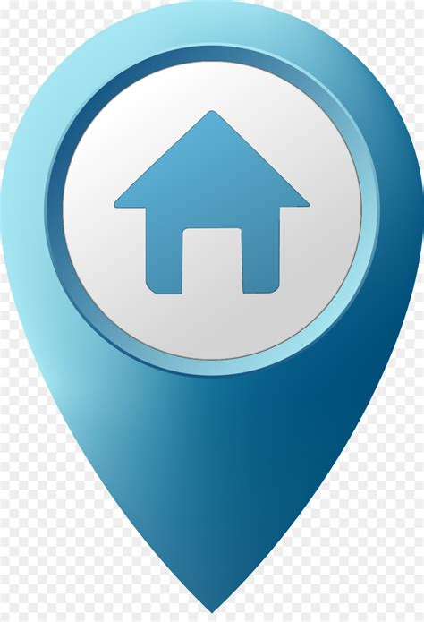Address Image by Revolution Recruitment Services Pvt Ltd Logo