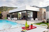 best modern patio design ideas 18 Spectacular Modern Patio Designs To Enjoy The Outdoors