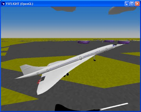 best flight simulator for mac simulation shareware and freeware