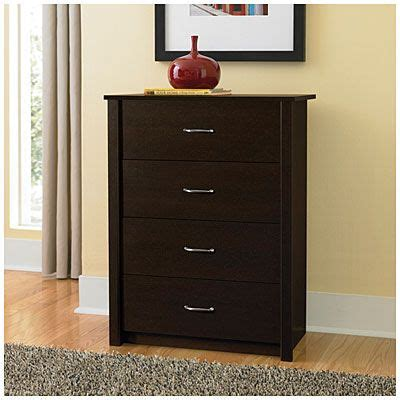 Ameriwood Media Dresser 37 Inch by Black Forest Forests And Drawers On