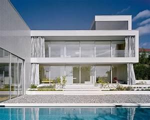 My Design Made In Germany : paradise in germany a modern minimalist dream house ~ Orissabook.com Haus und Dekorationen
