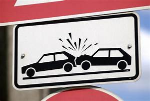 Auto Schaden Berechnen : kfz versicherung so wird ein schaden reguliert welt ~ Themetempest.com Abrechnung