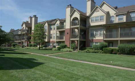 Apartment Prices Wichita Ks by Apartments For Rent In Northwest Wichita Ks Newport Wichita