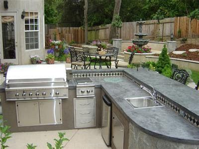 kitchen design fort lauderdale the s in our world our outdoor kitchen 4438