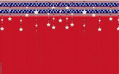 Stripes Stars Backgrounds Background Wallpapercave