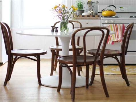 ikea kitchen table and chairs furniture ikea kitchen chairs uk and round white table