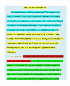 homework help cc3 creative writing christmas strathclyde university creative writing mentoring
