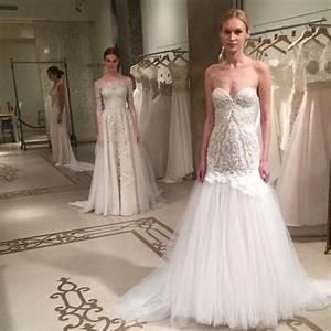 oscar de la renta bridal collection 2017 wedding dresses With oscar de la renta wedding dress price
