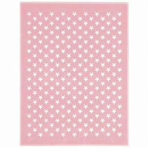 teppichboden kinderzimmer rosa nzcencom With balkon teppich mit poco domäne online shop tapeten