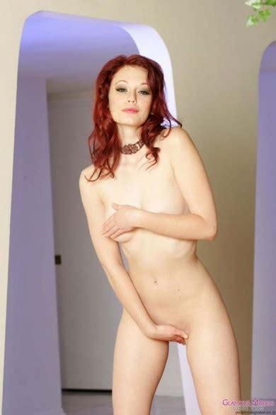 Bella Gnocca Rossa Tutta Nuda Porno Gratis