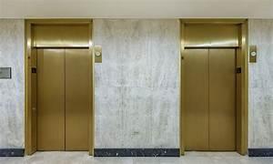 Elevator Door Dimensions  U0026 Chegg Com Garage Door Opener