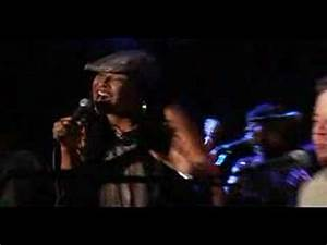 Don't Look Any Further -- DENNIS LAMBERT w/ SIEDAH GARRETT ...
