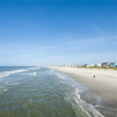 The Best Beaches In North Carolina  Coastal Living. Lesbian Wedding Decorations. Decorative Toilet Paper. Wholesale Event Decor Supplies. Anchor Room Decor. Living Room Table. Decorating Small Corner Space. Rooms To Go Credit Card Apply. Rooms To Go Daybeds