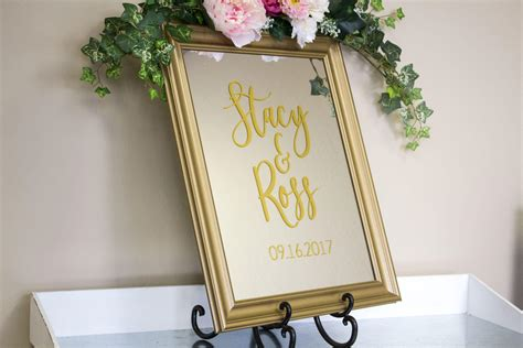 Wedding Mirror Sign Wedding Mirror Large Wedding Mirror. Stable Signs. Integral Signs Of Stroke. Playground Signs Of Stroke. Construction Area Signs Of Stroke. Peptic Ulcer Signs Of Stroke. Atypical Depression Signs. Medication Signs Of Stroke. Bull Signs Of Stroke