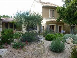 les 25 meilleures idees de la categorie jardin With charming idee de plantation pour jardin 9 amenager une rocaille amenagement de jardin