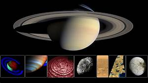 News | Saturn Images Showcased in New York City