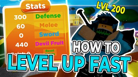 We have got you al the active valid working codes to redeem in 2020. CODES HOW TO LEVEL UP FAST IN THE NEW KING PIECE! - YouTube