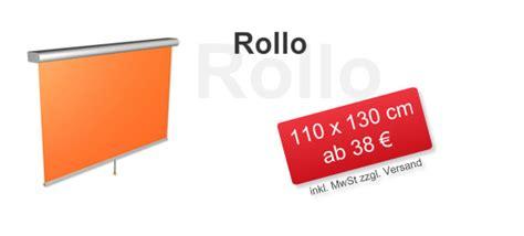 Rollo Für Aussenbereich by Plissees Rollos Lamellenvorhang Und Schiebevorhang Vom